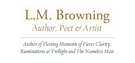 L.M. Browning